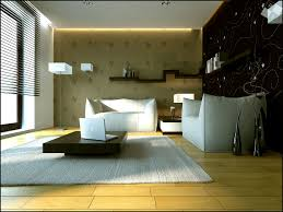 Informal Living Room Chic Design Of Living Room Small Contemporary Informal Living Room