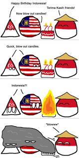 South East Asia's haze - social media reacts - BBC News via Relatably.com
