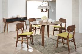 fabulous house sketch round dining table modern room ideas dark brown buffet side white kitchen hutch tables living contemporary bedroom furniture low oak