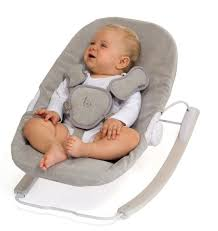 bloom coco go baby lounger  canada's baby store