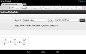 simplifying equation calculator jennarocca
