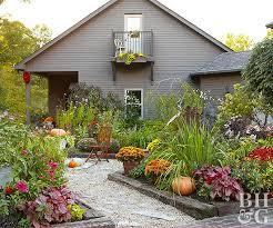 productive vegetable garden better