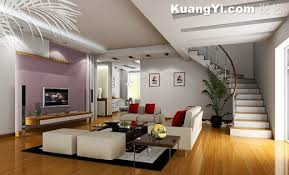 Interior Decoration Of Home Impressive Decor Decorative Home Interiors  Gallery Website Interior Decoration Of Home