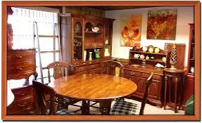 Mary s Cozy Home Used Furniture Prescott Chino Valley Prescott