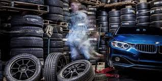 Tire Rack Review Chart 2017 Performance Summer Tire Test Feature Car And Driver