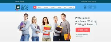 jad welcome to essay writing company
