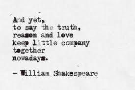 William Shakespeare Beauty Quotes Best of 24 Of William Shakespeare's Most Beautiful Quotes ArtSheep