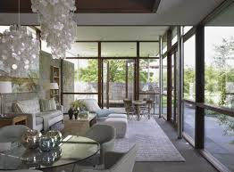 Glamour Living Rooms Nakicphotography - Modern glam bedroom