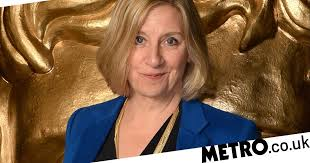 Known by its common name fox. Victoria Wood Kept Her First Cancer Battle Secret For Years Metro News