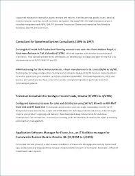 Business Contract Termination Letter Template Pimpinup Com