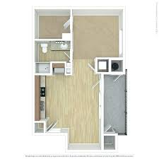 two bedroom apartments floor plans small one bedroom apartment floor plans small one bedroom apartment floor