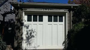single car garage doors. Beautiful Garage 12 Garage Doors Single Car House Of Paws Throughout Door  Design Ft Inside A
