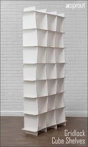 cube shelf decor elegant 10 best shelves images on shelf cube shelves