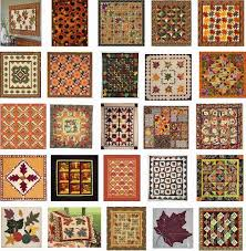 175 best FREE PATTERNS  QUILTINSPIRATION  images on Pinterest ... & Quilt Inspiration: FREE PATTERN Archive -- Treasure trove of free pattern  links! (including the Canadian maple leaf flag quilt block). Adamdwight.com