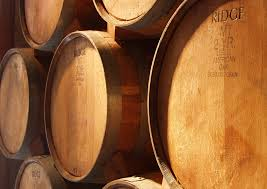 oak wine barrels. It\u0027s One Of The More Common Questions We Receive In Tasting Room, And Certainly Most Debated Modern Wine Industry; Oak Barrels ,