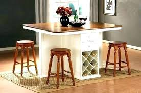sofa table with wine storage. Wine Storage Table With Incredible Dining Counter Height Kitchen Sofa Incre  .