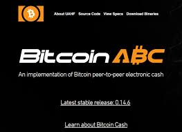 Merchants and users are empowered with low fees and reliable confirmations. Bitcoin Cash Wallet Crypto Mining Blog