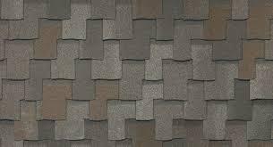 dimensional shingles. Delighful Dimensional Armourshake  Greystone Chalet Wood  To Dimensional Shingles