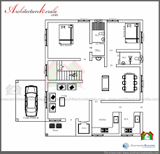 1600 sq ft house plans. ground floor plan 1600 sq ft house plans 9