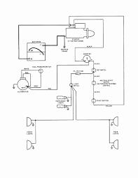 Headlight dimmer switch wiring diagram fresh wiring diagrams headlight foot dimmer switch headl wiring