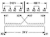 transformer wiring diagram wiring diagram 480v transformer wiring diagram diagrams