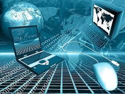 diplom it ru Дипломная работа купить За последние несколько лет разработки в it сфере являются неотъемлемой частью в деятельности любой компании или предприятия