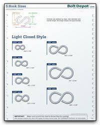 Bolt Depot Chart Bolt Depot Printable Fastener Tools Fastener Guides In
