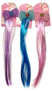 Аксессуары для <b>волос</b> - купить Аксессуары для <b>волос с</b> доставкой ...