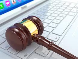 Информационный портал закупок ФЗ ФЗ ФАС госзаказчики  Контрольный орган считает что такие изменения не позволяет вносить Закон n 44 ФЗ