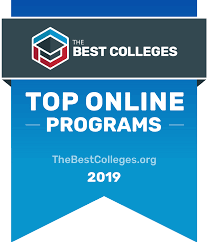 2019s Best Schools For Medical Billing And Coding Online