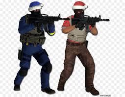 counter strike source theme counter strike source counter strike global offensive counter