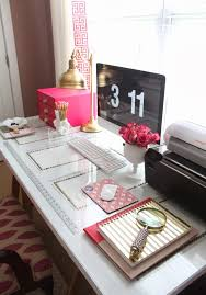 incredible pink office desk beautiful home. Office. Office2 Incredible Pink Office Desk Beautiful Home R