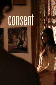 Consent The Movie
