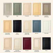 52 great ornamental painting kitchen cabinets without sanding can i paint my best finish for good replacement cabinet doors painted ideas colors of wood