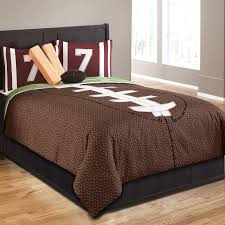 Steelers Bedroom New England Patriots Twin Bedding Set Nfl Football Steelers Size