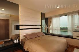 bedroom designing websites. Plain Bedroom Bedroom Designing Websites In N