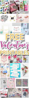 There are 36744 coloring cards for sale on etsy, and they cost $9.01 on average. The Best Valentine S Day Free Printables Kids Classmate Cards Valentine Party Decorations Hearts Love Red And Pink Themed Artwork Home Decor And Holiday Greeting Cards For Your Sweethearts Dreaming In Diy