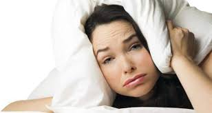 Image result for sleep disorder causes