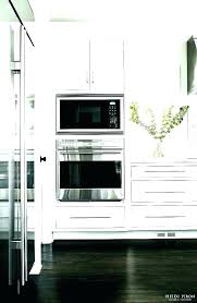 best wall oven microwave combo oven microwave combo wall oven and microwave wall oven ave combo