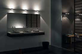 image top vanity lighting. Delighful Vanity Bathroom Lighting Led Vanity Lights Wall Top Attractive Pertaining Designs  7 Graceful Throughout Image Top Vanity Lighting P