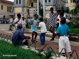 Resultado de imagem para IMAGENS DE COMIDAS DA GUINÉ EQUATORIAL