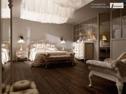 romantic bedroom paint colors ideas. Bedroom: Romantic Bedroom Colors Home Design New Photo Under Tips Paint Ideas