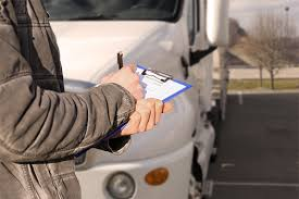 Trucking Articles Info Learn Stay Informed About The Industry