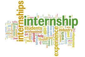 Connect To Students Do We Need An Internship Program Connectva