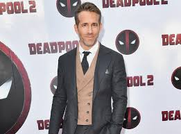 Reynolds, who starred in pokemon detective pikachu, is also a successful entrepreneur. Ryan Reynolds Is Trying To Buy Wrexham Football Club The Independent