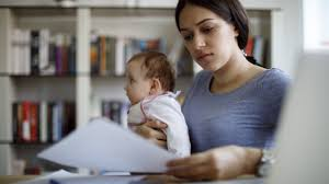An aspect of fiscal policy. Child Tax Credit Monthly Advance Payments To Start Arriving July 15