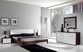 black or white furniture. Bedroom Compact Black Furniture Sets King Ceramic Tile Concrete Throws Floor Lamps Pine Tribeca Decor Scandinavian Or White R