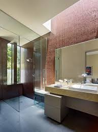 bathroom tile los angeles. Los Angeles Bathroom Tile Ideas Window Contemporary With Chic Modern Wall And Floor Tiles Large Glass Shower A