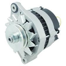 inboard marine alternators volvo penta replacement 3803260 3 872235 7 873633 873770 alernator