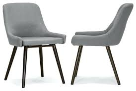 fabric dining room chairs canada. grey upholstered dining chairs canada dark fabric uk room a